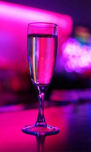 champagne-guilis-club