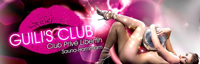 image club libertin renens