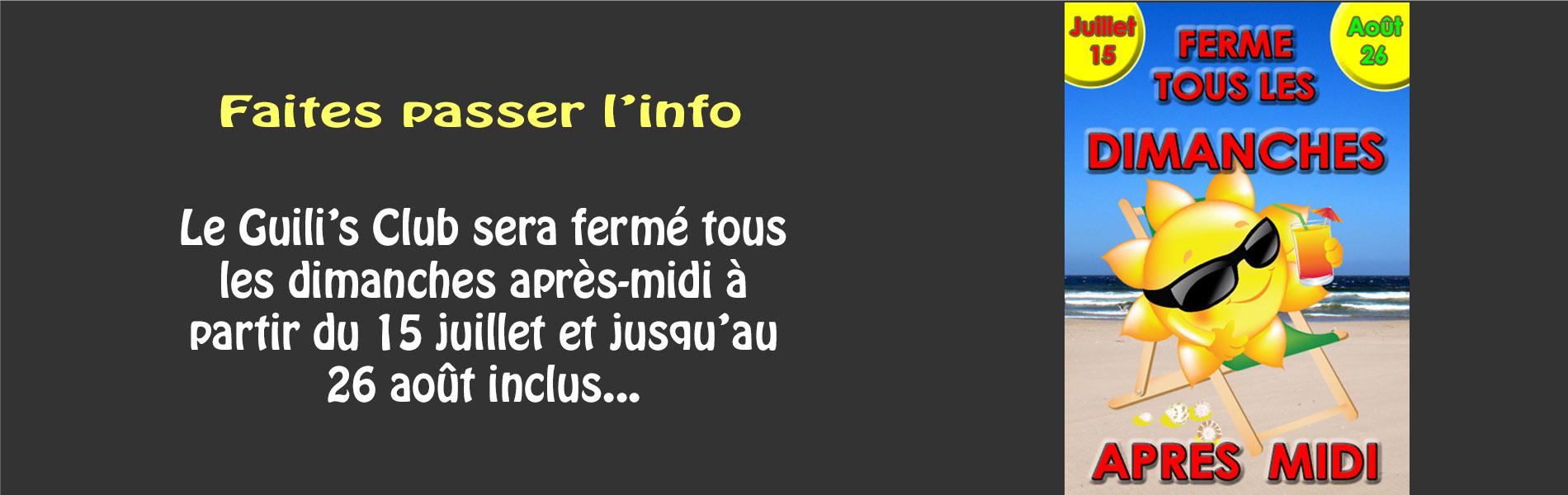 Essai-Info