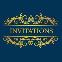 invitation couple dimanche guilis club