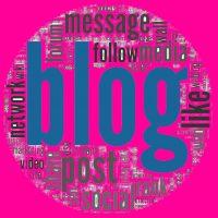 blog du Guili's Club
