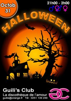 Halloween-31-web