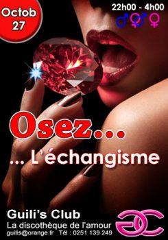 Osez-echangiste-web